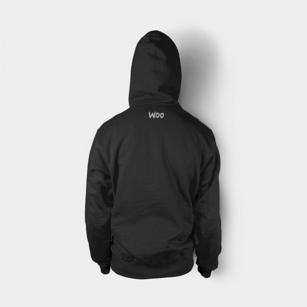 hoodie_7_back