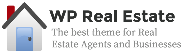 WP Real Estate